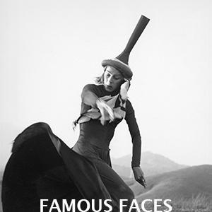 famous-faces-01